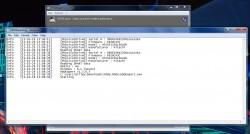 HDD Expert log file