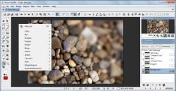 Hornil StylePix Filter List