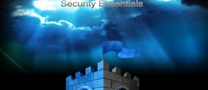 Microsoft_Security_Essentials_by_lucasgomesdesouza