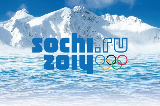 Sochi-Winter-Olympics