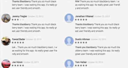 bbm_reviews