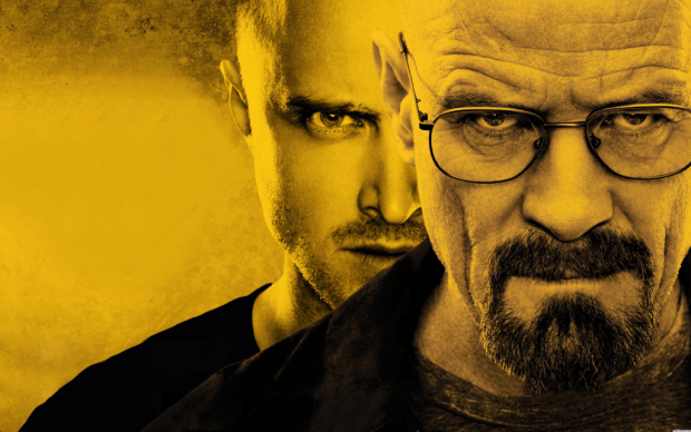breaking_bad