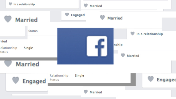 facebook study