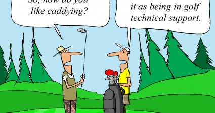 golf_support_tech_comic