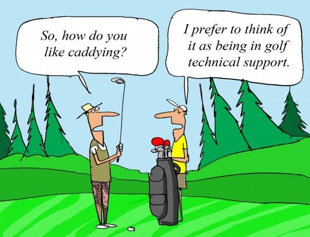 golf_support_tech_comic