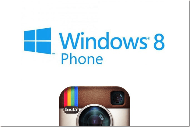 instagram-windows-phone-8