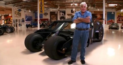 jay_leno_batman_car