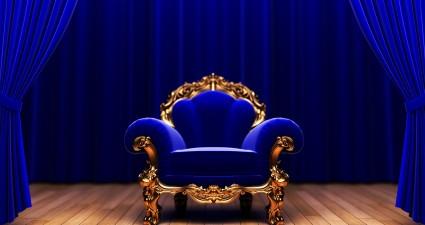 king_armchair-wallpaper-2560x1440