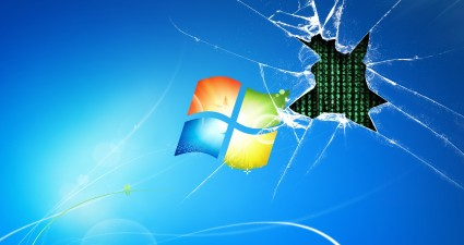 matrix_got_windows_7-wallpaper-1920x1080