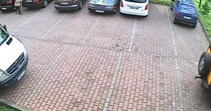 parking_lot_driving