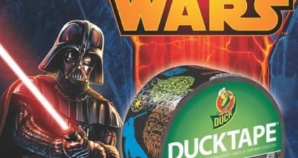 star_wars_duck_tape