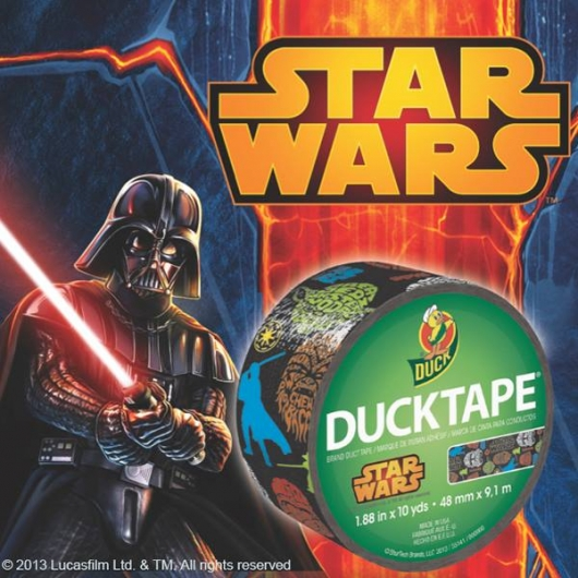 star_wars_duck_tape