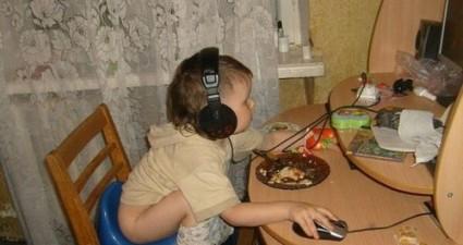 wtf_toddler