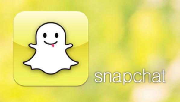 0625-snapchat_full_600