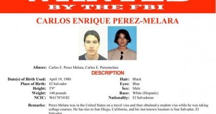 FBI lover spy real