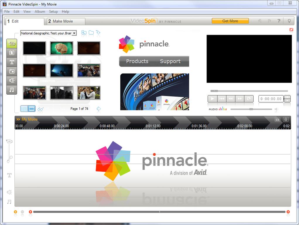 Windows] Best free video editor — VirtualDub vs Avidemux vs