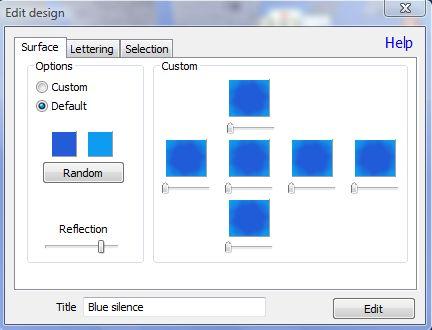 Real Desktop 5