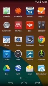 Screenshot_2013-11-19-12-36-56-copy-168x300