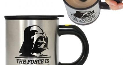 Star-Wars-Feel-the-Force-Self-Stir-Mug