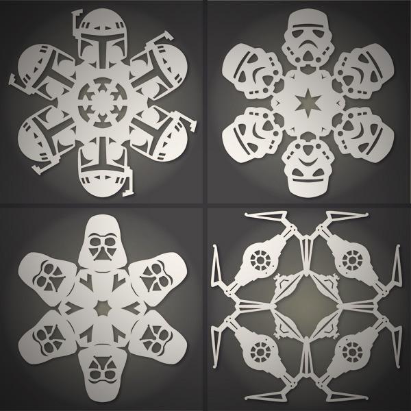 Star-wars-snowflakes-2013_large