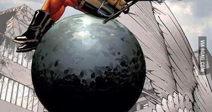 Deadpool S Ring Tone Iphone