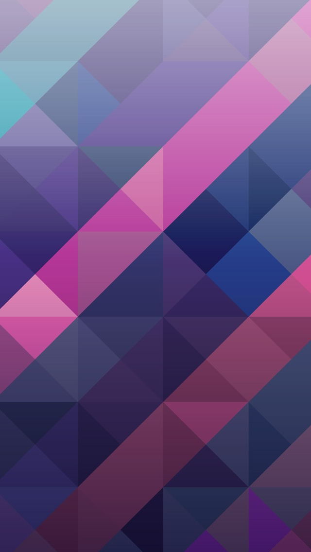 79 High Quality Wallpapers For Iphone 5 5s And 5c Dottech