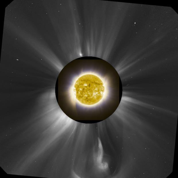 eclipsesun_pasachoff_1500