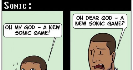 gaming-then-now1