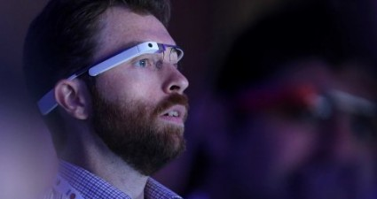 google-glass-27