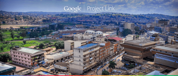 google-project-link-2-580x248