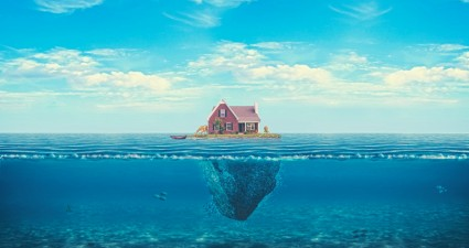 house_on_the_ocean-wallpaper-1920x1080