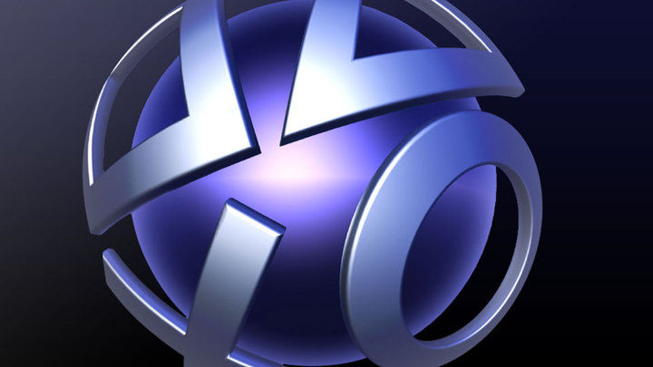 PSN has suspended redeeming vouchers for the moment | dotTech