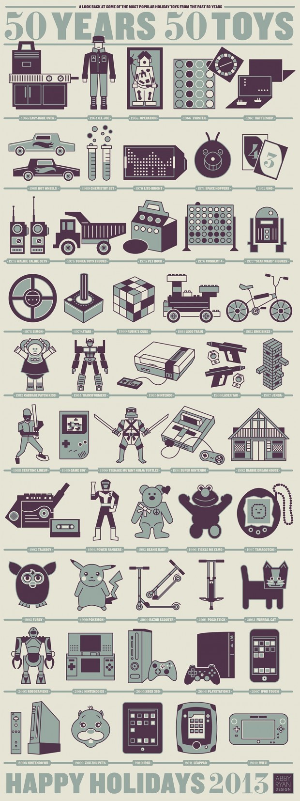 50-years-50-toys