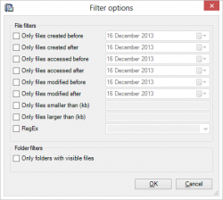FolderUsage 4
