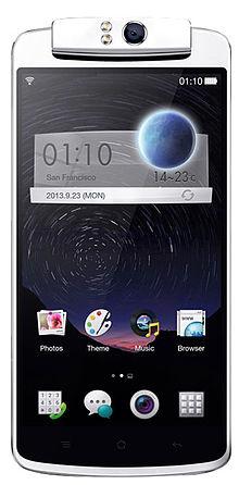 Oppo_N1_smartphone