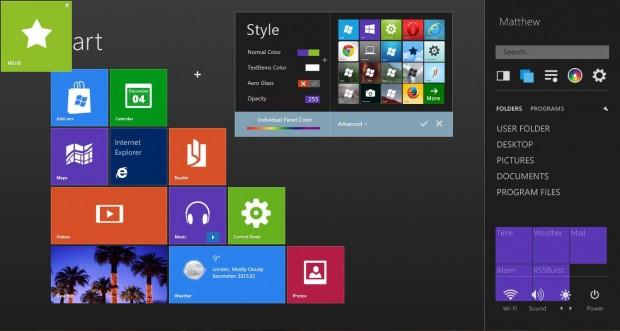 Windows 87