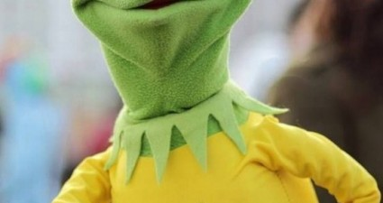 captain_kermit