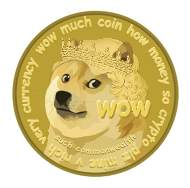 dogefcoin 1