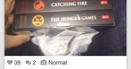 hunger-games-books