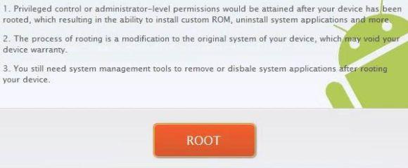 kingo root_3
