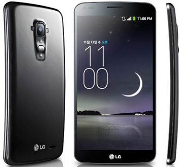 How to flash CWM recovery on LG G Flex [Guide] | dotTech