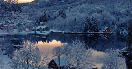 mountain_resort_winter-wallpaper-1920x1080