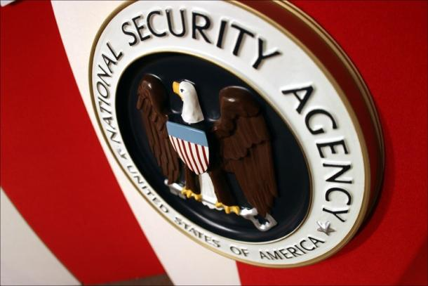 national-security-agency-seal_610x407