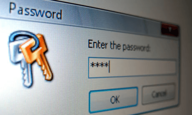 passwordsecurity-v1-620x372