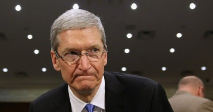 tim-cook-glare