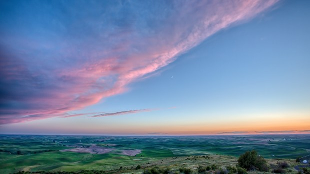 washingtonplains_1920x1080
