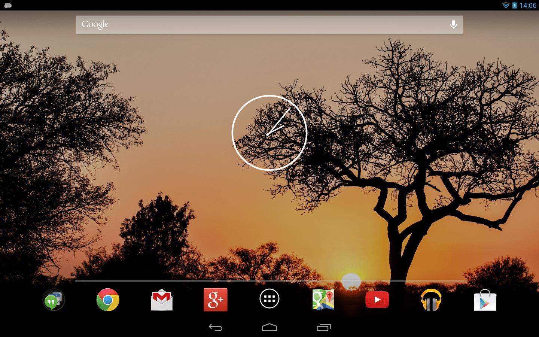 Wallpaper downloader app for android - 500 Firepaper Wallpapers