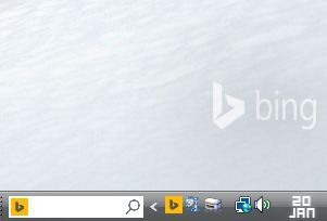 Bing 3
