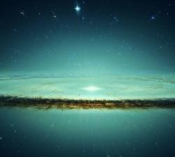Blue-Galaxy-250x443