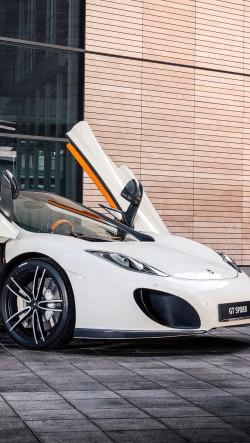 Gemballa-McLaren-MP4-12C-GT-Spider-250x443
